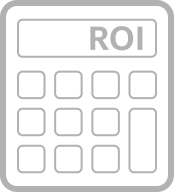 ROI CALCULATOR